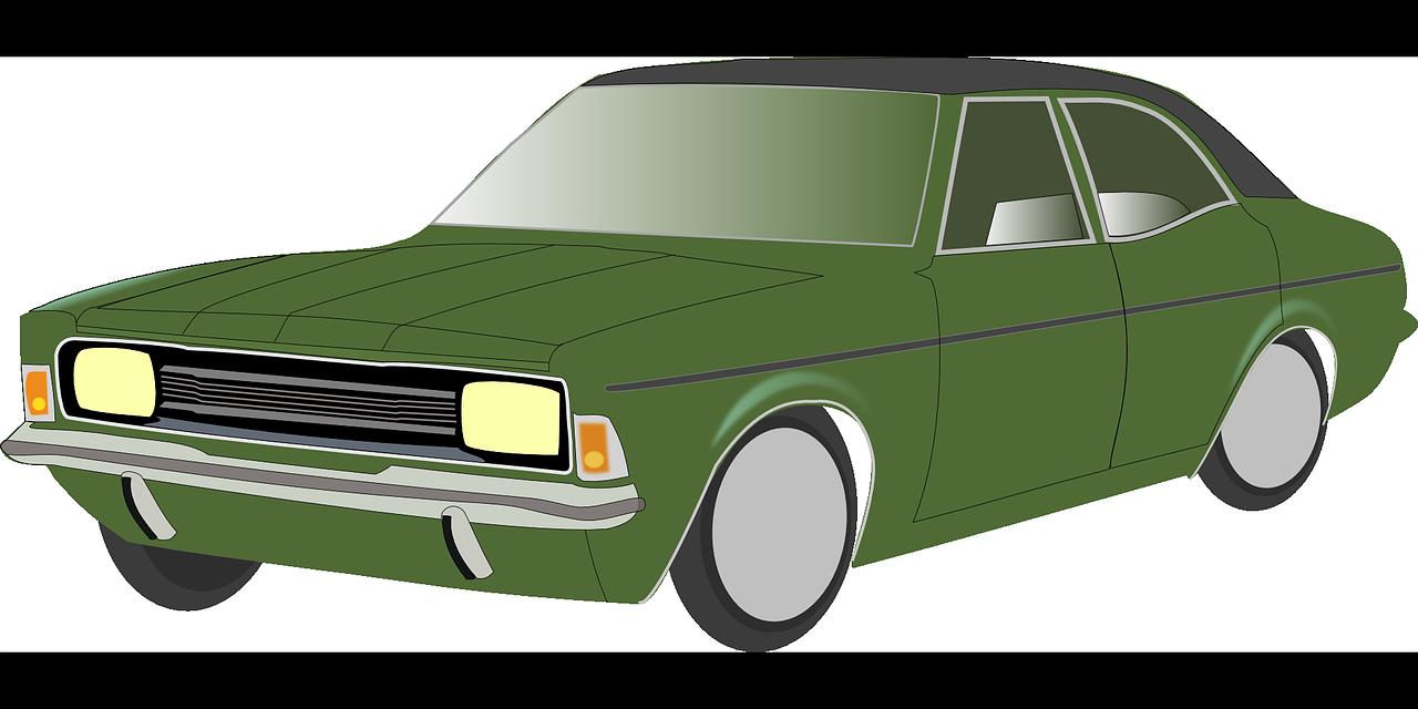 inchirieri auto