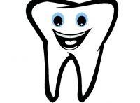implant dentar Militari