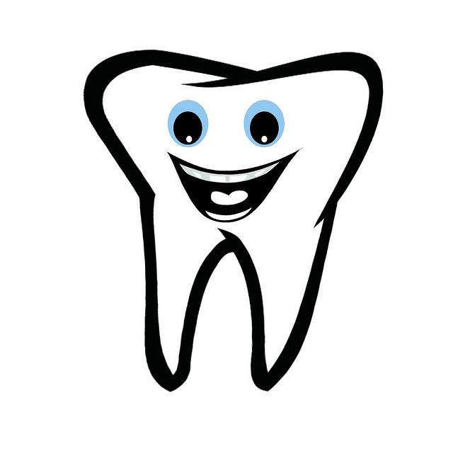 estetica-dentara-sector-6