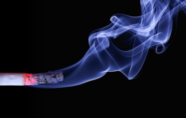 anxietate-din-cauza-fumatului