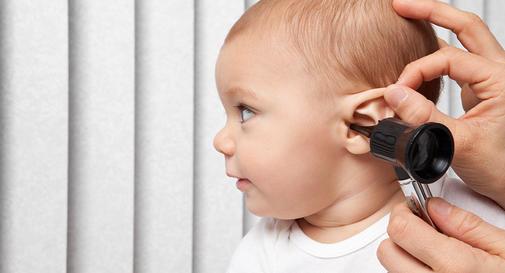 infectia-urechii