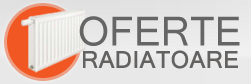 oferte-radiatoare logo