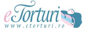 torturi-de-botez