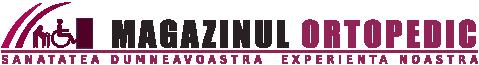 magazinulortopedic.ro logo