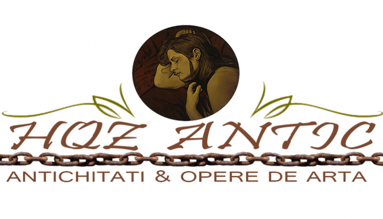 antichitati-HQZ
