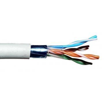 cablu-FTP