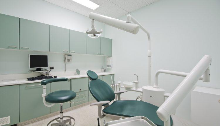 urgente-stomatologice-in-Bucuresti