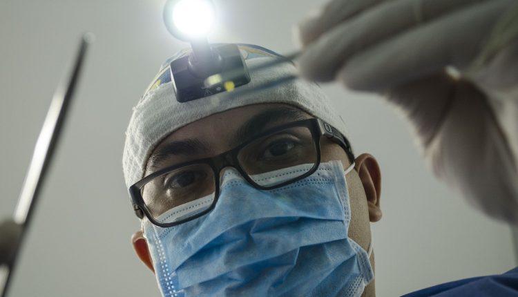 urgente-stomatologice