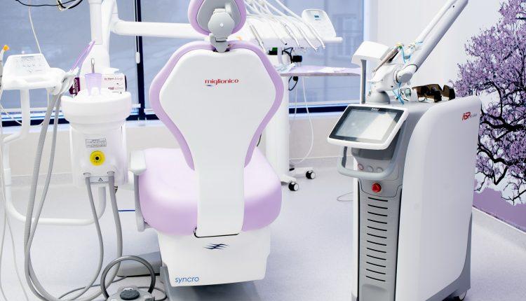 clinica-dentara-in-Bucuresti