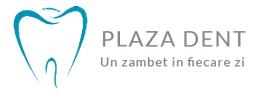 clinica-dentara-sector-6