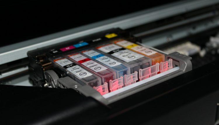 imprimante-second-hand
