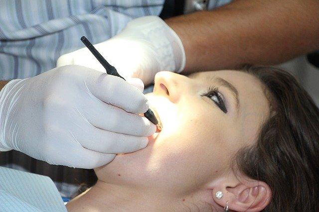 ingrijire-dinti