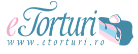 torturi-personalizate