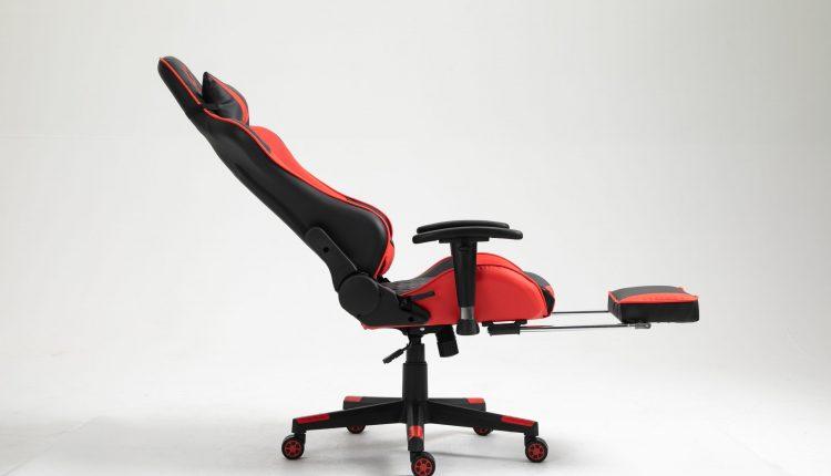 scaun-de-gaming-de-la-Genator