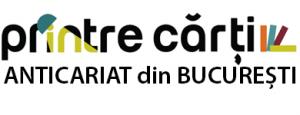 cumpar-carti-in-regim-de-anticariat