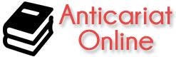 anticariat-cumpar-carti