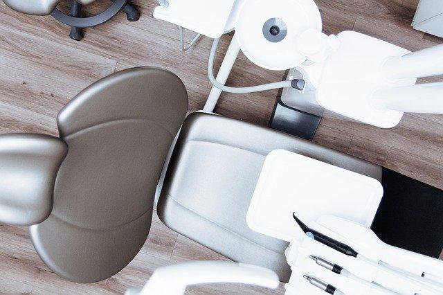 cabinet-stomatologic-in-Bucuresti